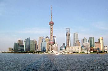 上海满海激光雕刻激光刻字加工