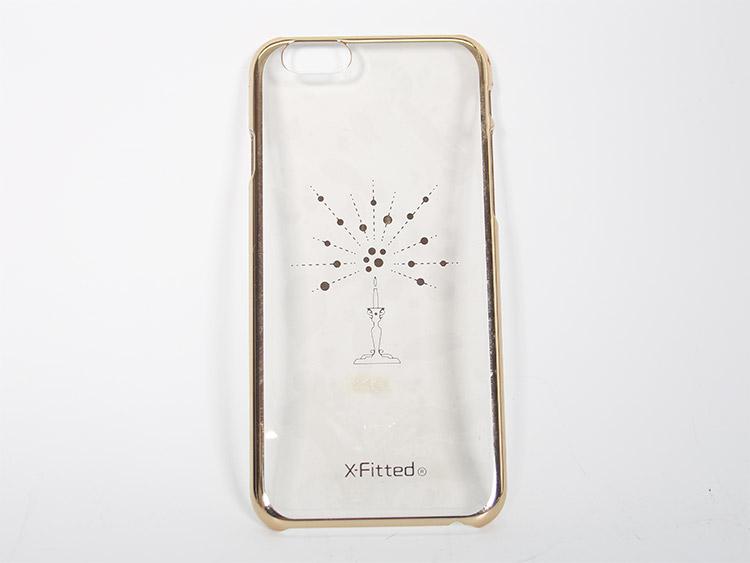 手机护套镭雕-10fd