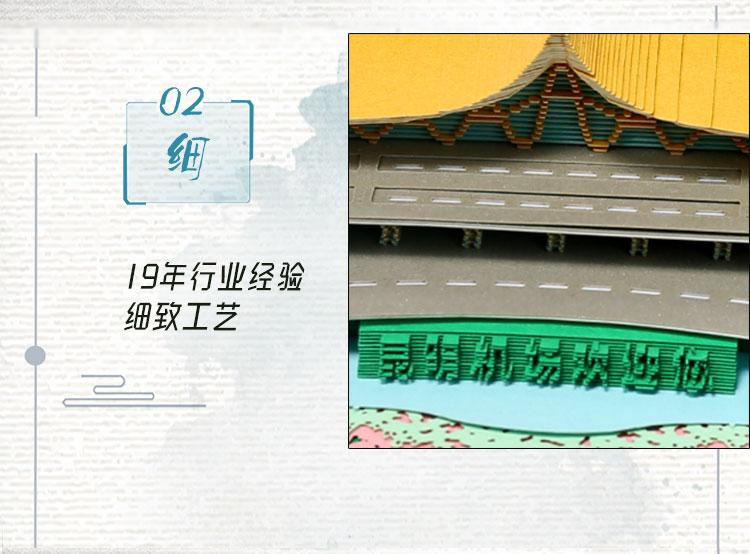 云南机场3D便签_05
