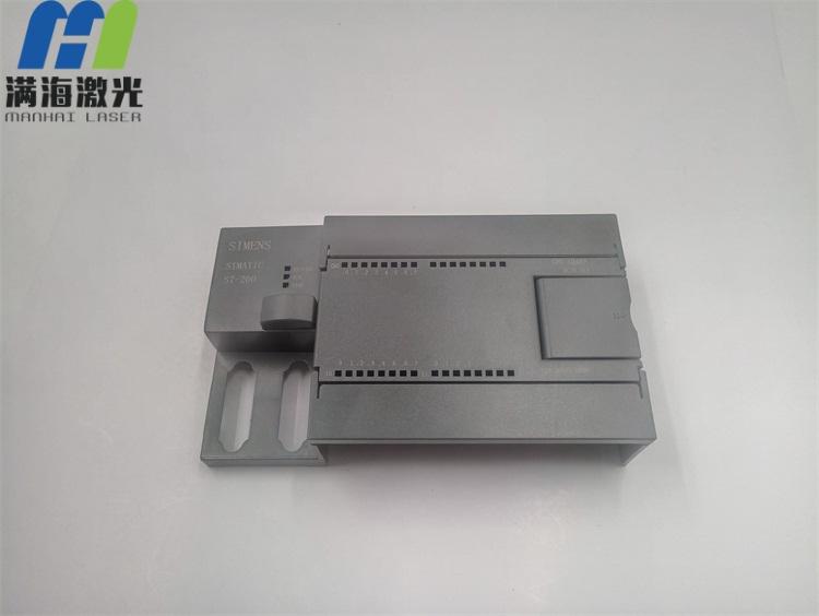 P71130-171857