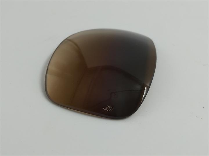 太阳眼镜玻璃镜片激光镭射