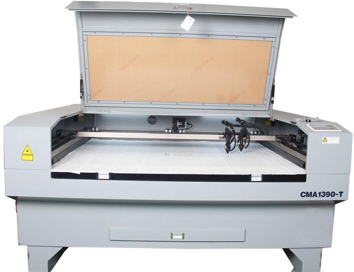 满海激光生产设备CMA1390-T