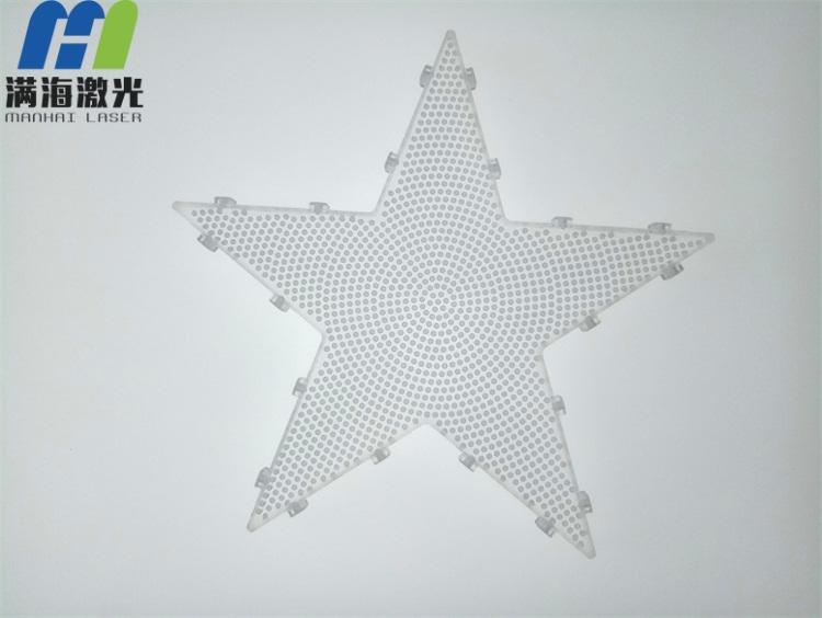 P80504-172241_看图王舞台亚克力导光板激光镭雕导光点